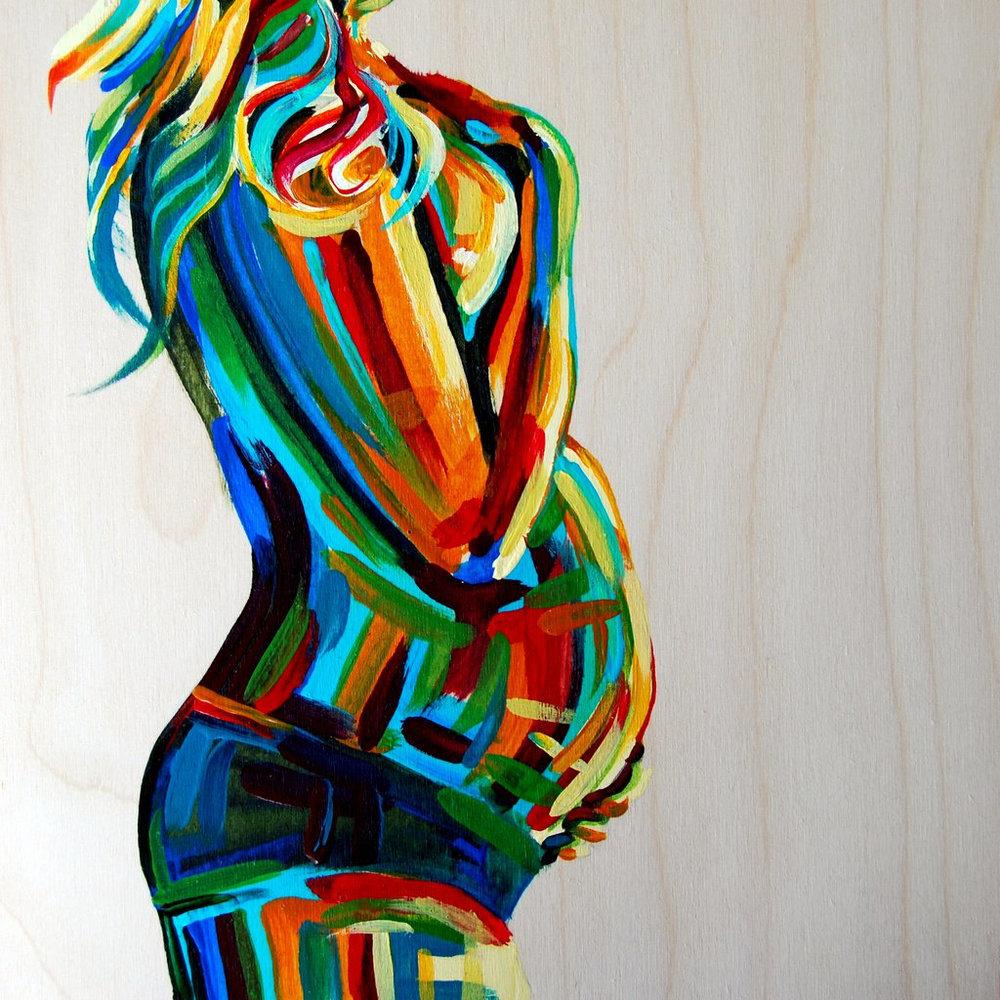 rainbow.pregnancy.jpg
