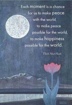 2ae12b0f932348477d9dcc26f34cff8c--peace-quotes-spiritual-quotes.jpg