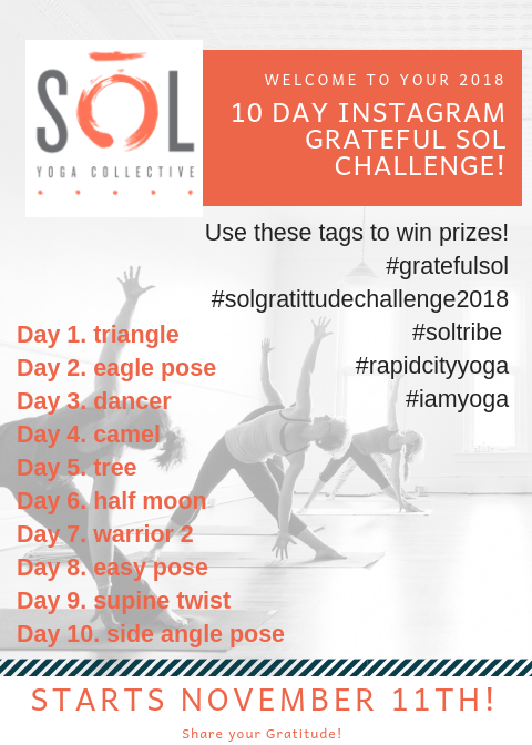 2018 #gratefulsol Challenge.png