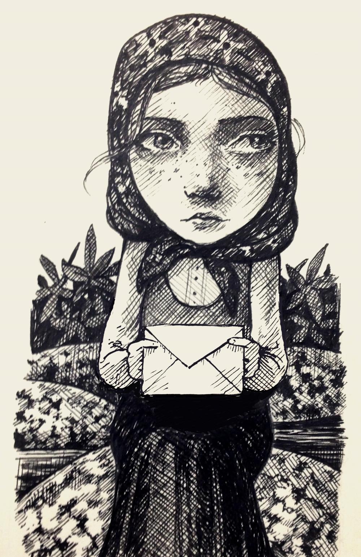 letter-girl.jpg