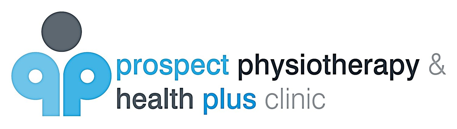 Prospect Physiotherapy and Health Plus Clinic