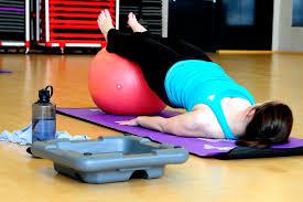pilates prospect physio