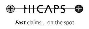 Logo-hicaps.jpg