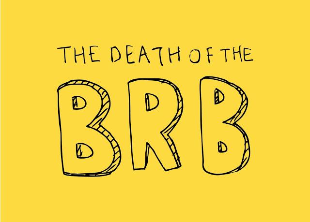 brb-01.jpg