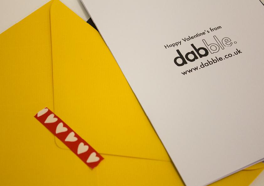 dabblephoto1.jpg