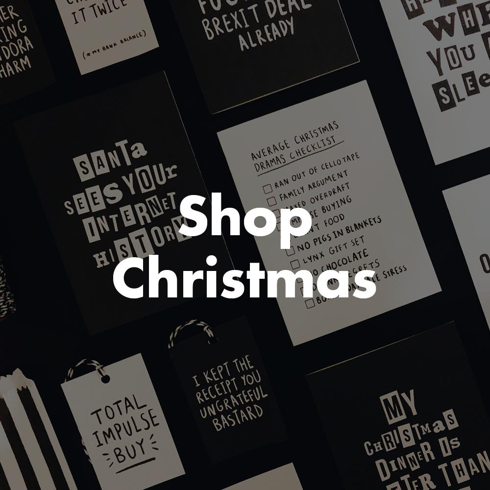 Shopchristmas_photo.jpg