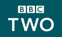 BBC2_image.jpg