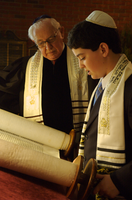 mitzvah (4).png