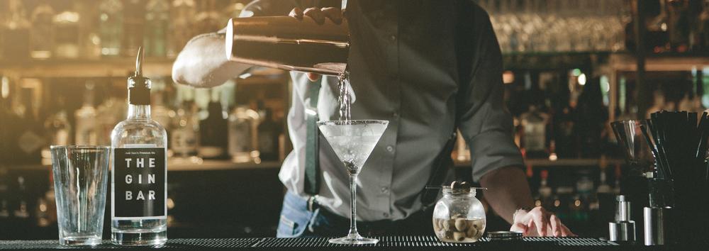 Gin Bar-233.jpg