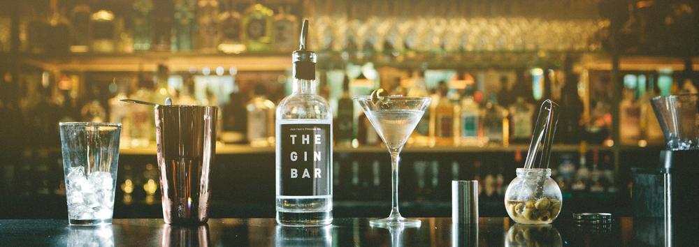 Gin Bar-262.jpg
