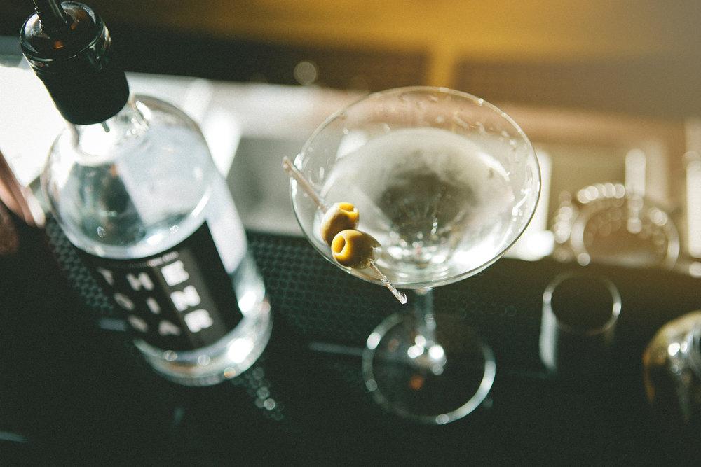 Gin Bar-257.jpg