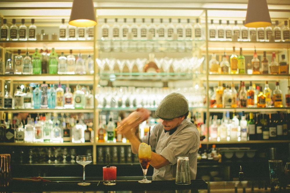 Gin Bar-601.jpg