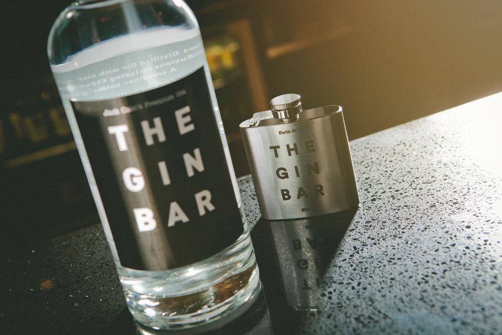 Gin Bar-384 (2).jpg