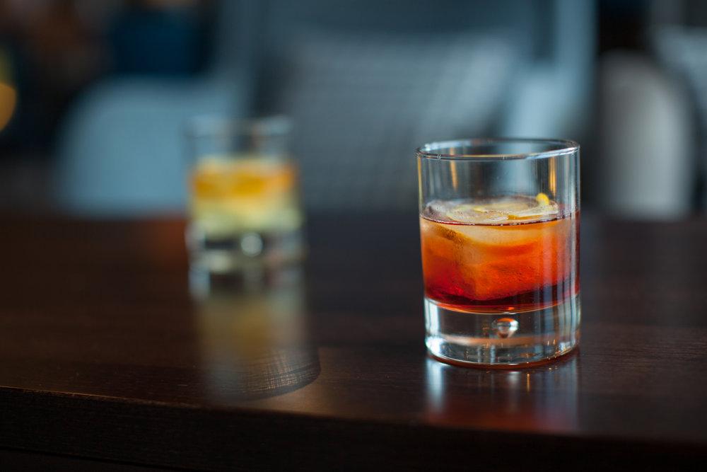 Gin Bar-153.jpg