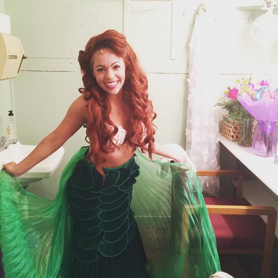 3.)Morgan as Ariel at TBTS .jpg