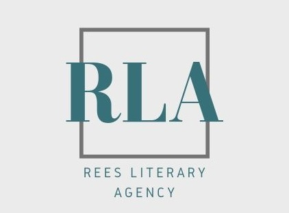 Rees Literary Agency