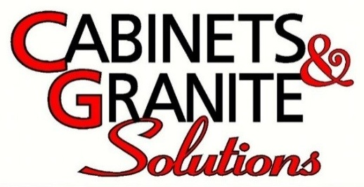 Cabinets & Granite Solutions