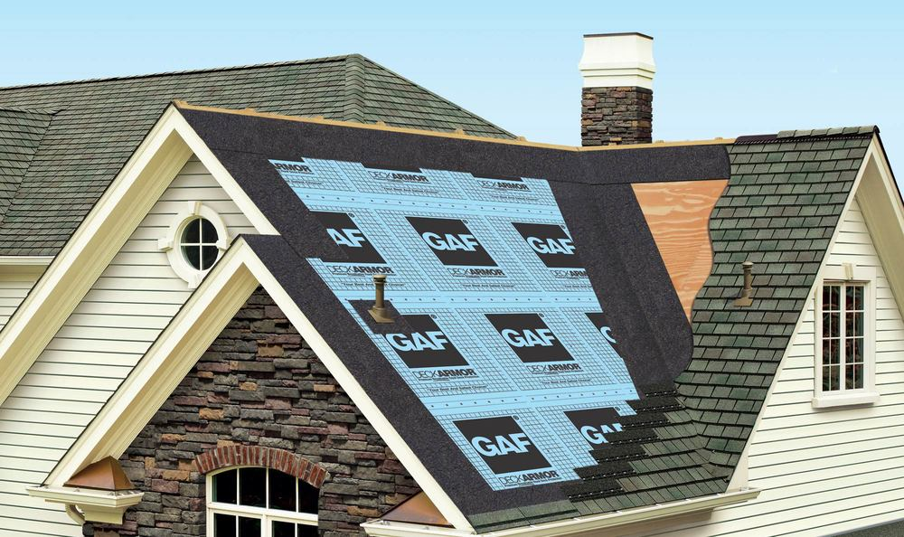 professional-roofing-weather-stopper1.jpg