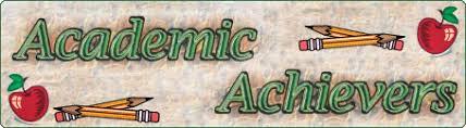 Academic Achievrs.jpg