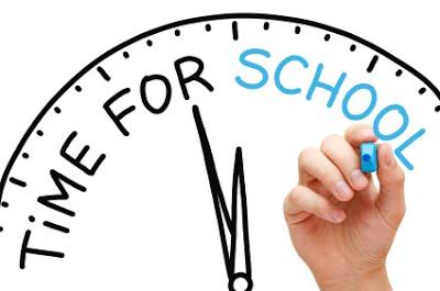 school-start-time-1508858011.jpg