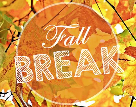 fall-break2018.jpg