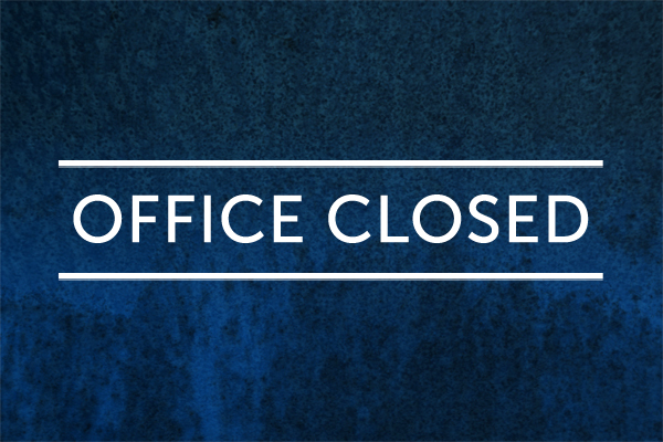 Office-Closed.jpg