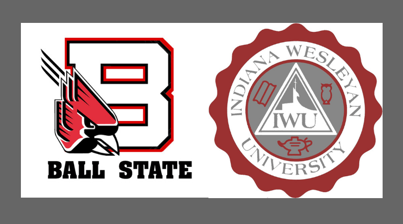 Ball State Indiana Wesleyan - Long.png