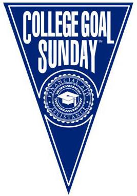 College Goal Sunday Main logo.jpg
