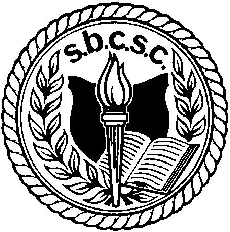 SBCSC.jpg