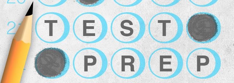 Test_Prep.jpg