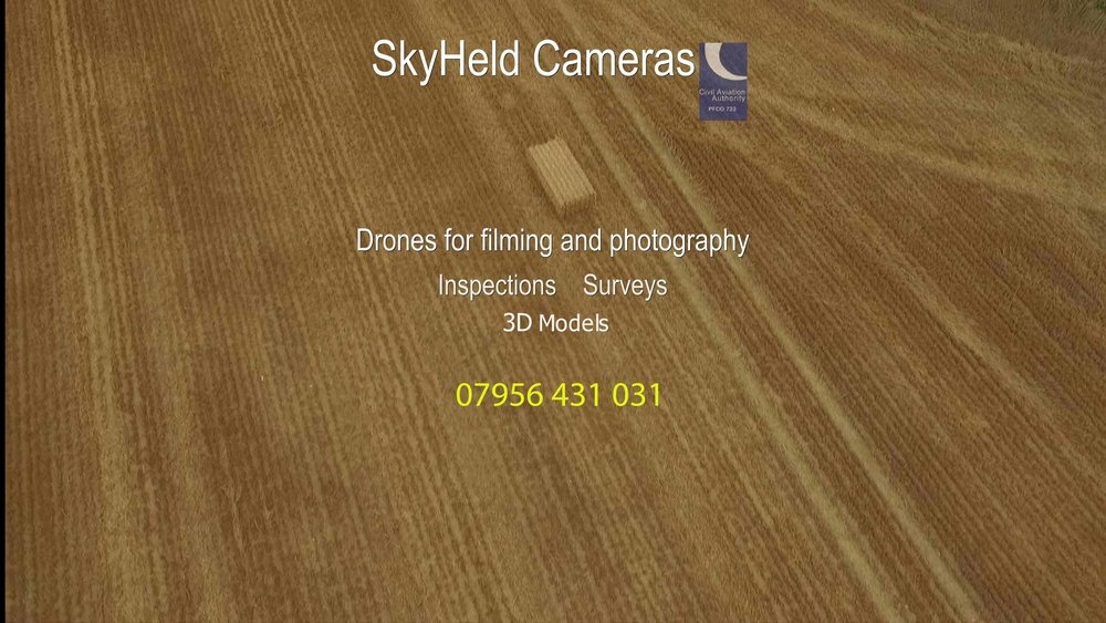 Drone Hire.jpg