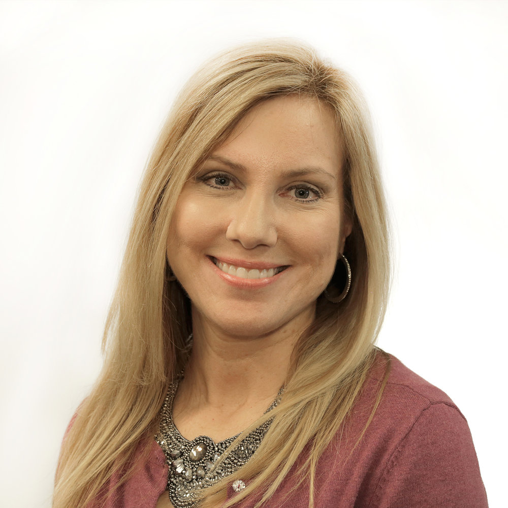 Jennifer Pitcher    Executive Director