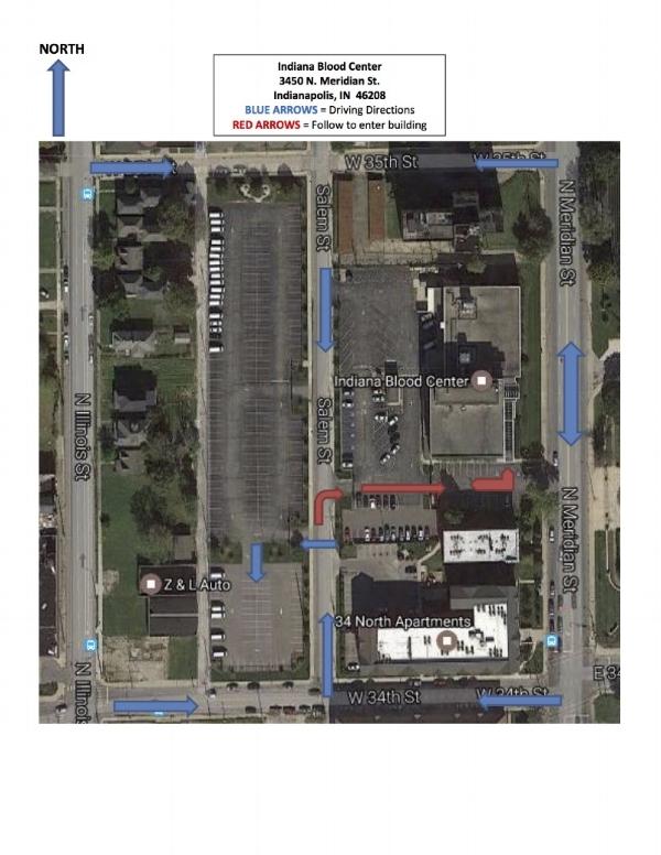 Blood Center Parking Map.jpg