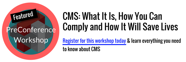 cms+workshop.png