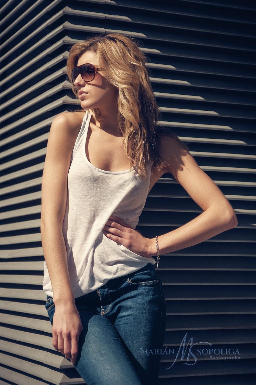10portret-ve-fashion stylu-praha.jpg