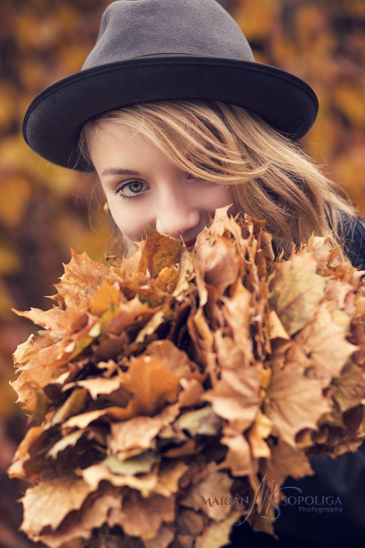 19foceni-podzimniho-portretu-sumperk.jpg