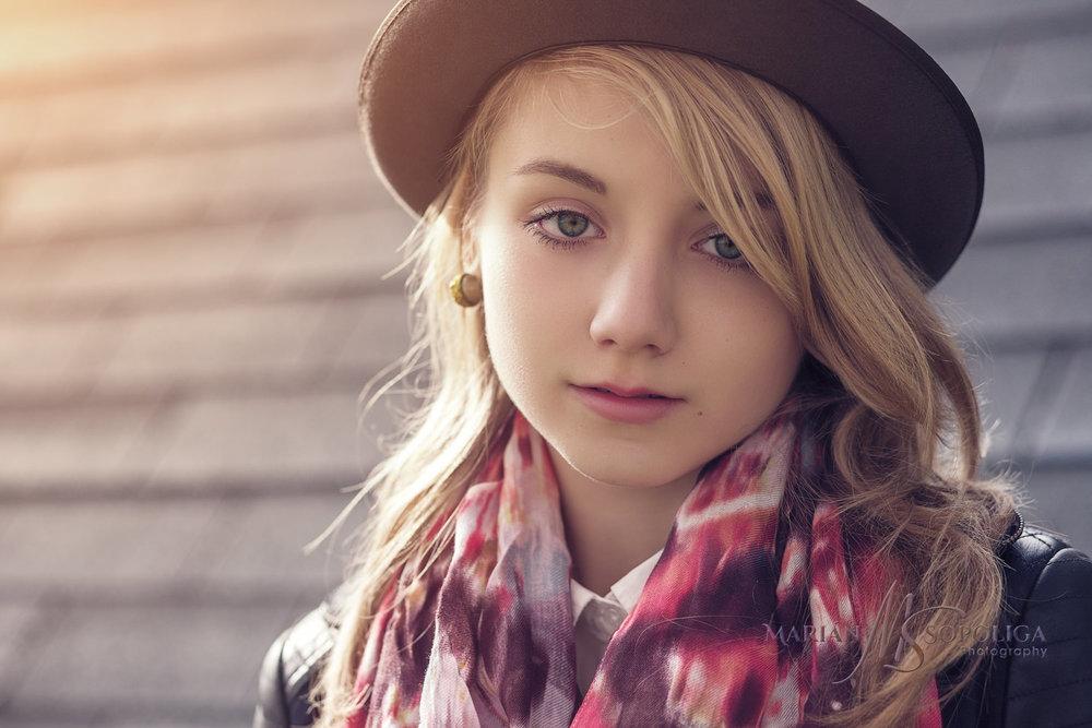20podzimni-portretni-fotografie-sumperk.jpg
