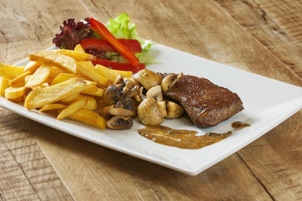 nove-menu-restaurace-a-penzion-bludovecek003.jpg