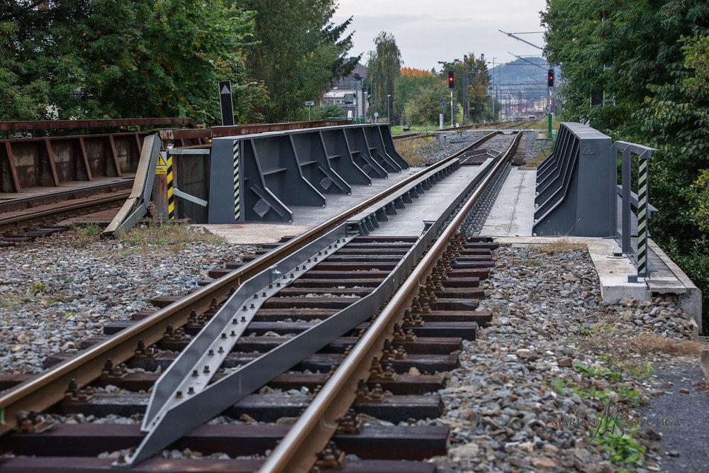 elektrizace-zeleznice-desna-sumperk-kouty002.jpg