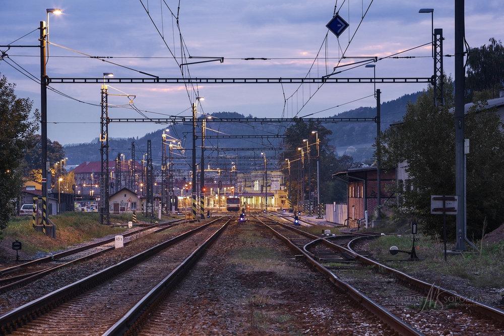 elektrizace-zeleznice-desna-sumperk-kouty001.jpg