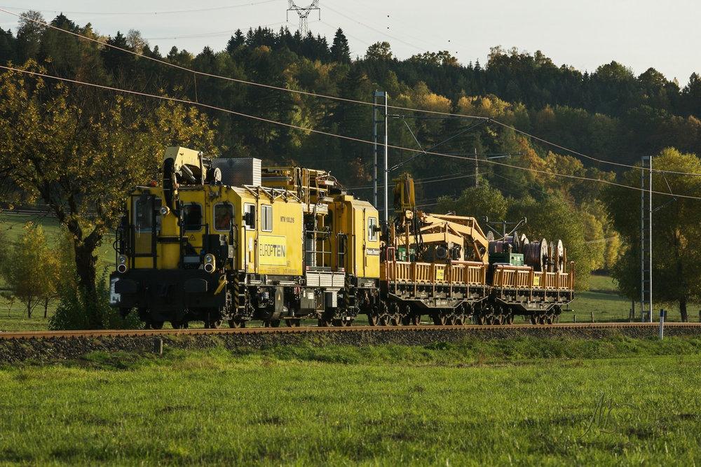 elektrizace-zeleznice-desna-sumperk-kouty004.jpg