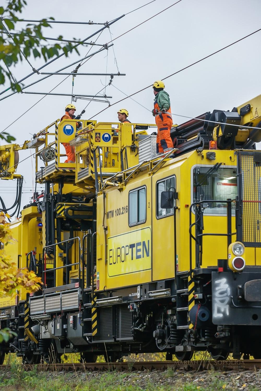 elektrizace-zeleznice-desna-sumperk-kouty006.jpg