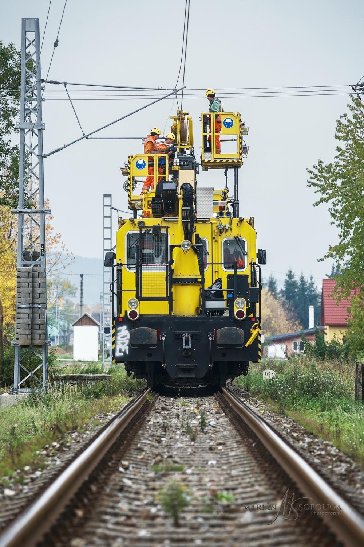 elektrizace-zeleznice-desna-sumperk-kouty008.jpg
