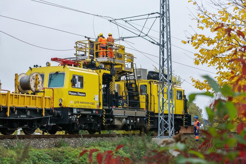elektrizace-zeleznice-desna-sumperk-kouty007.jpg