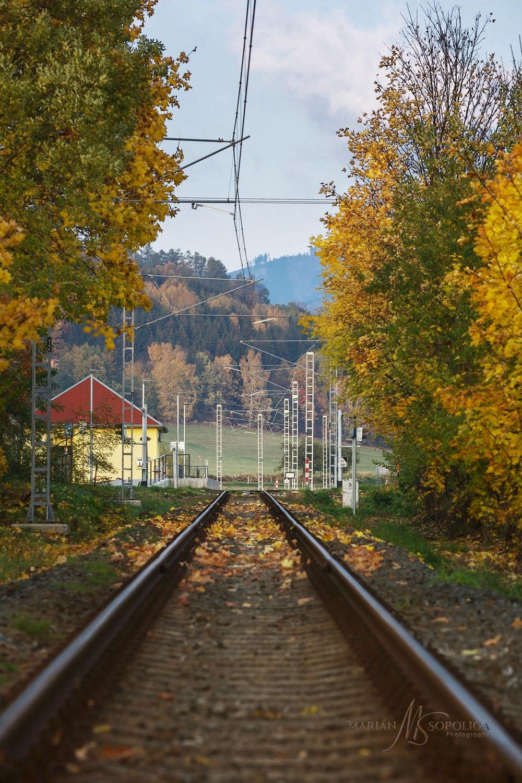 elektrizace-zeleznice-desna-sumperk-kouty011.jpg