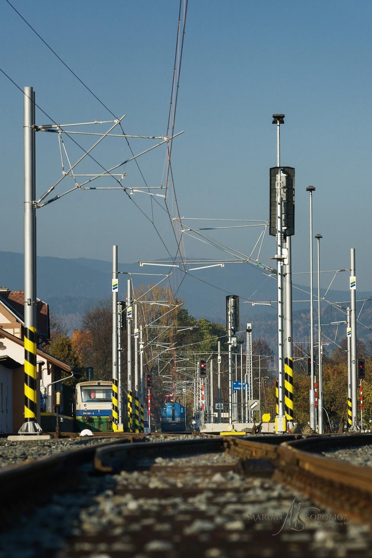 elektrizace-zeleznice-desna-sumperk-kouty017.jpg