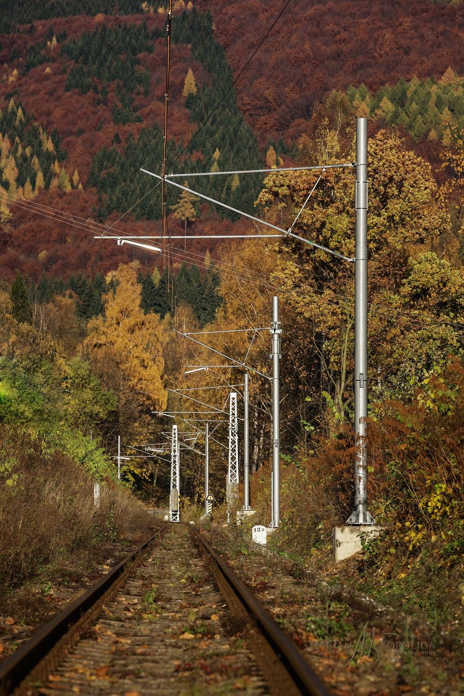 elektrizace-zeleznice-desna-sumperk-kouty020.jpg