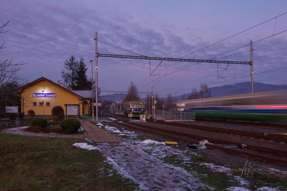 elektrizace-zeleznice-desna-sumperk-kouty025.jpg