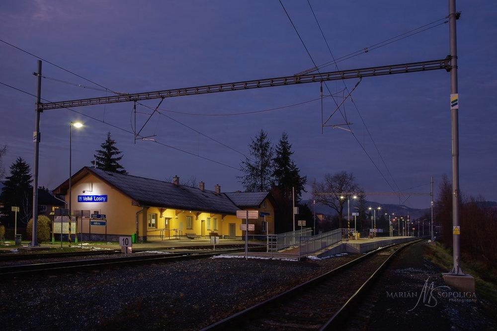 elektrizace-zeleznice-desna-sumperk-kouty026.jpg