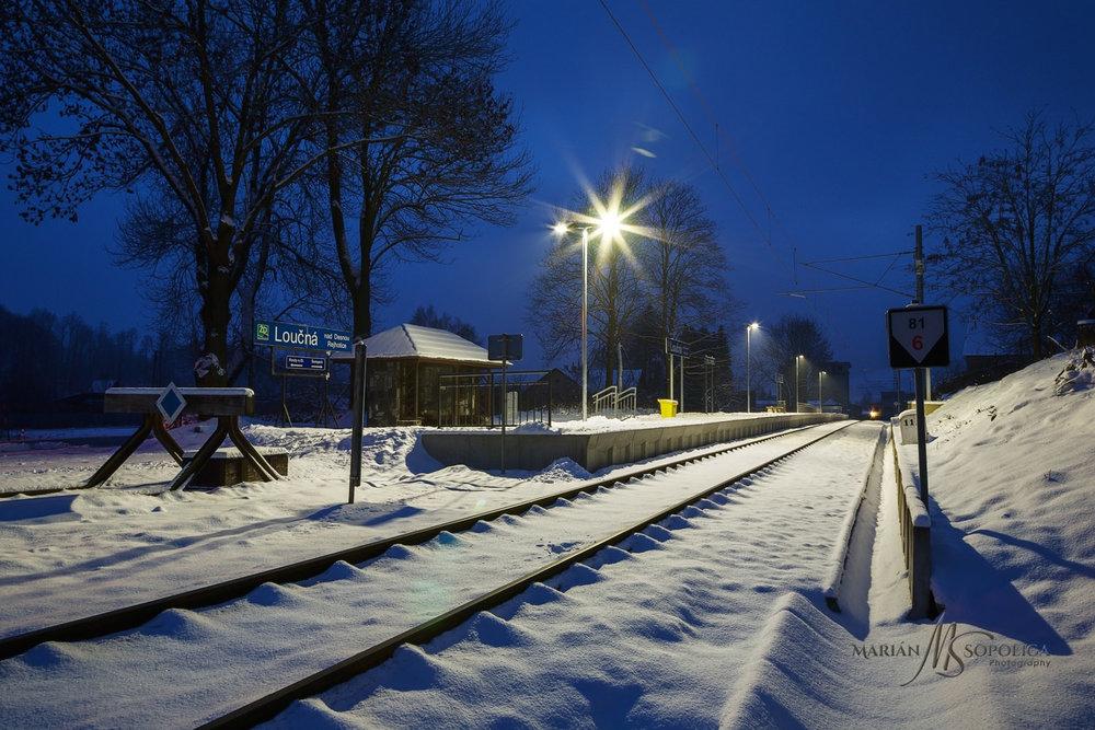 elektrizace-zeleznice-desna-sumperk-kouty028.jpg